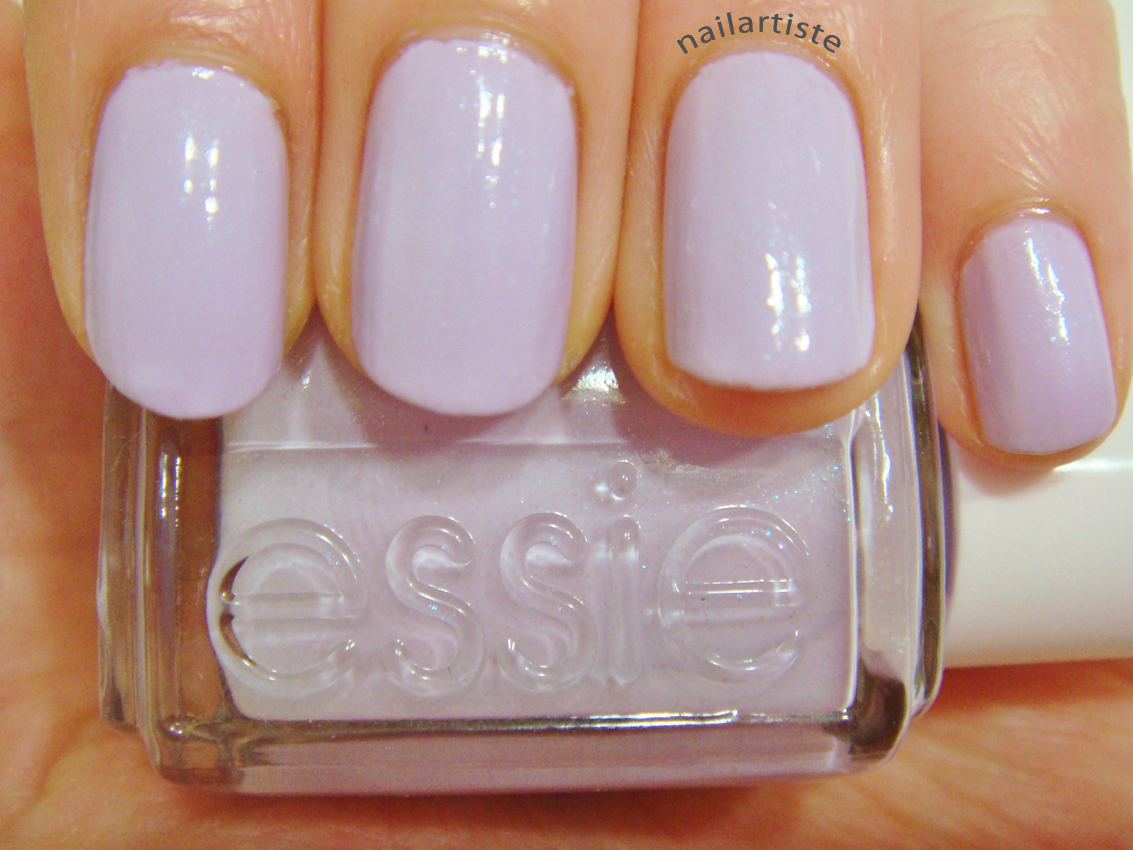 The Nail Artiste: Essie To Buy Or Not To Buy