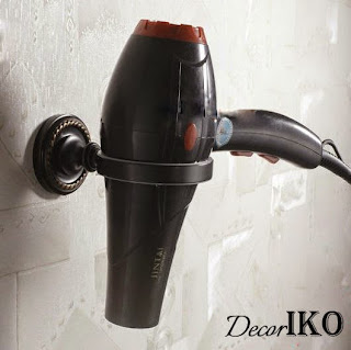http://decoriko.ru/magazin/folder/hairdryer_holders