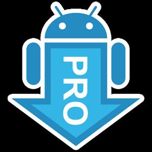 aTorrent Pro Apk v2.2.0.5 | Android Apk Downloads, Hacks ...
