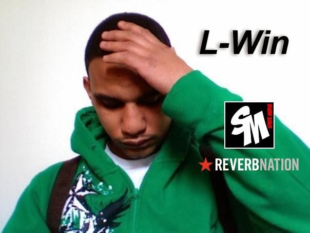 L-Win