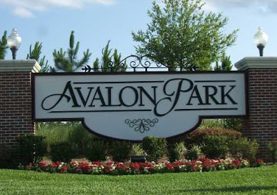 nnn-commercial-properties-retail-stores-Avalon-Park-orlando