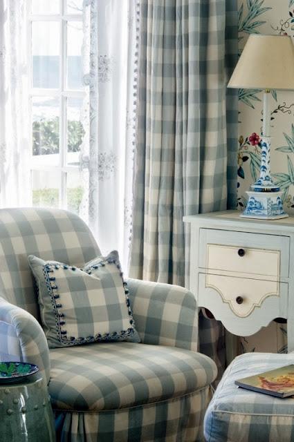 decoração de quarto em azul clarinho