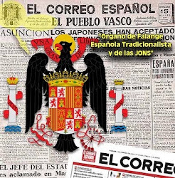 El correo espaol; Aski da boikota !!