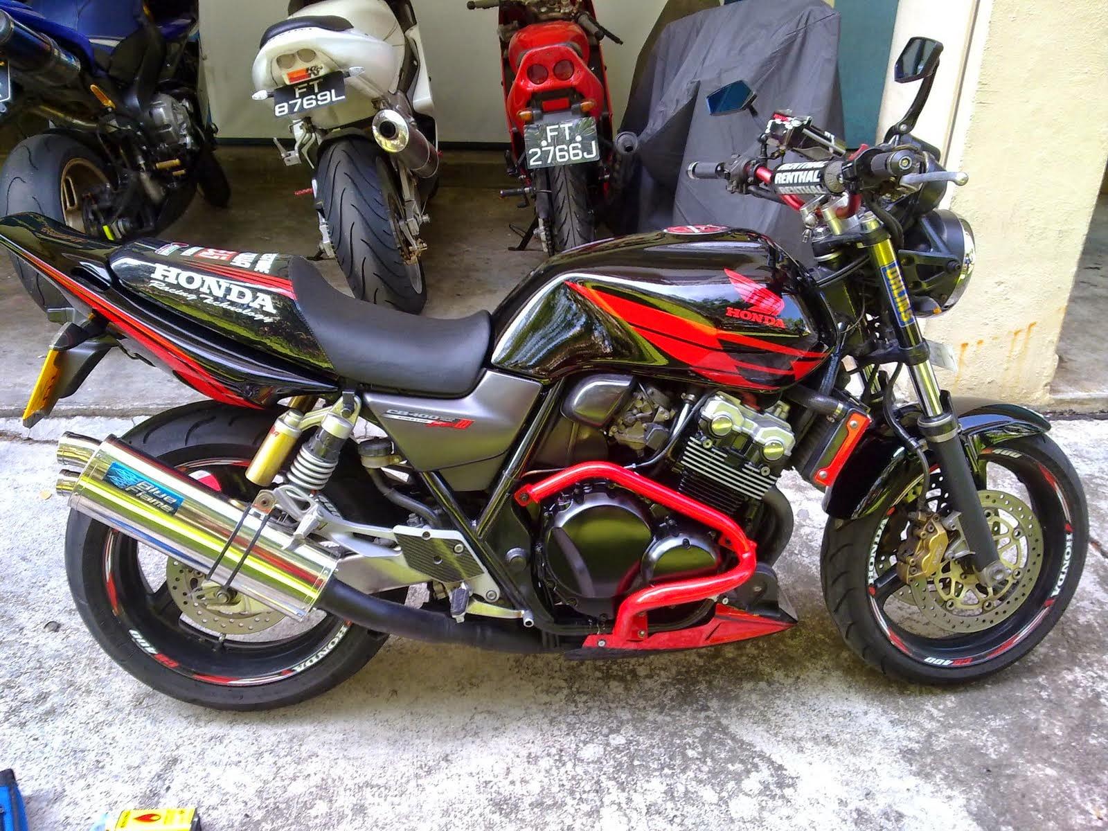 Аояма Моторс - ...Honda CBR VFR GL VT CB TRX Хонда