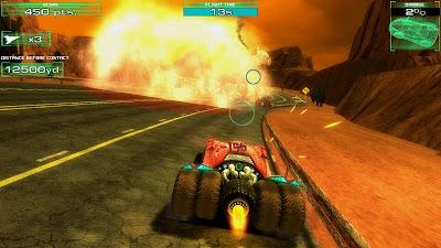 http://3.bp.blogspot.com/-yBhsji9PpAM/UjYExCRrZWI/AAAAAAAABTo/UwTCW-ZF-Qo/s1600/Game+Fire+&+Forget+-+The+Final+Assault+3+-+indexofgames.jpg