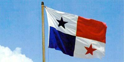 Paraguaya con cinco ala ves - 1 part 2