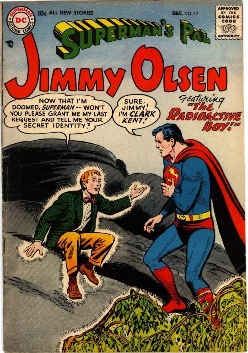 Superman%27s+Pal+Jimmy+Olsen+%2317.jpg