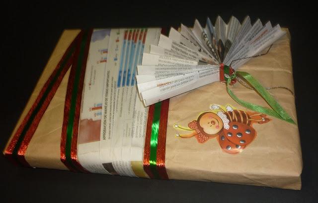 http://www.blogger.com/blogger.g?blogID=5759239953090572061#editor/target=post;postID=8107251319921956191