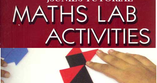 Lab Activity Based On Class 10 Maths For Cbse Board