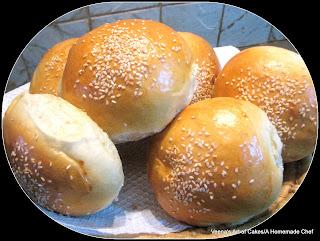 http://3.bp.blogspot.com/-yBm1kvM0sjU/UHUgVxjKPTI/AAAAAAAAJ-A/XZWg8ZaUmmk/s320/Soft+Burger+Buns-023.JPG