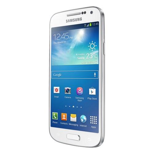 Galaxy S4 Mini Özellikleri