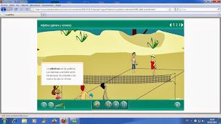 http://contenidos.proyectoagrega.es/visualizador-1/Visualizar/Visualizar.do?idioma=es&identificador=es_2008112812_7250094&secuencia=false%0A