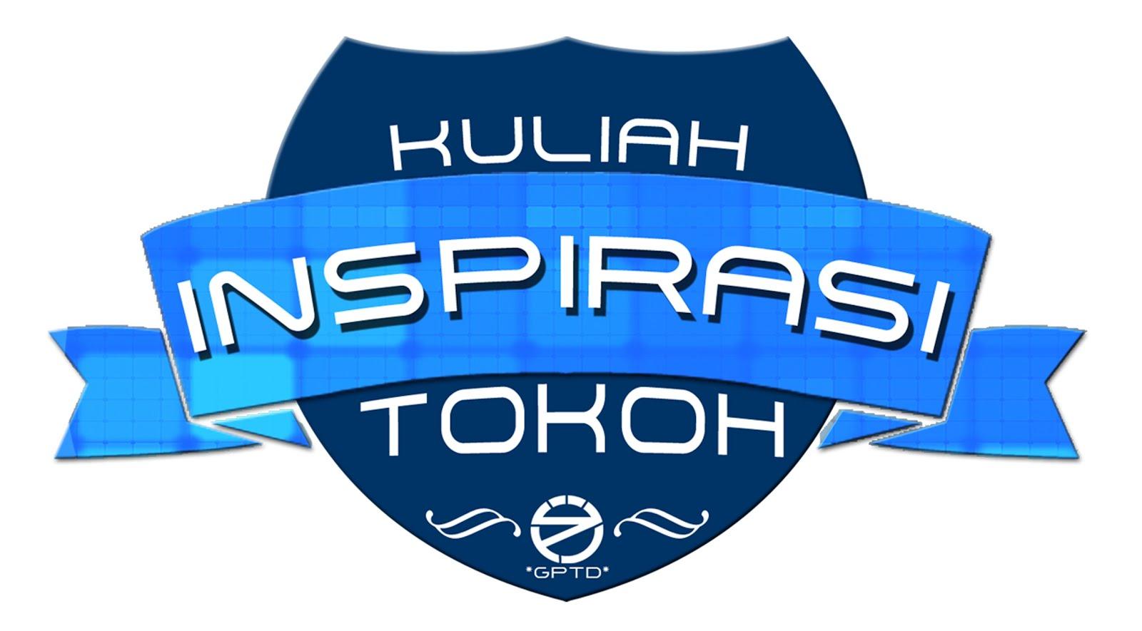 KULIAH INSPIRASI TOKOH