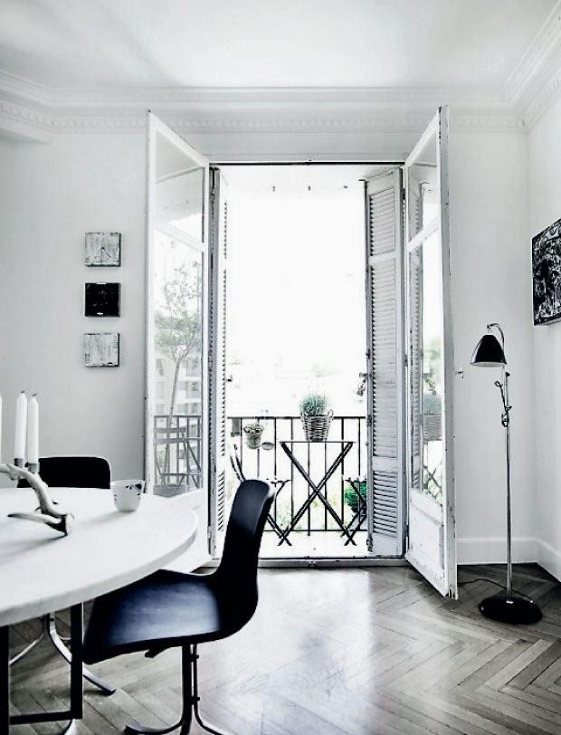Apartment Interior Design Catalogue