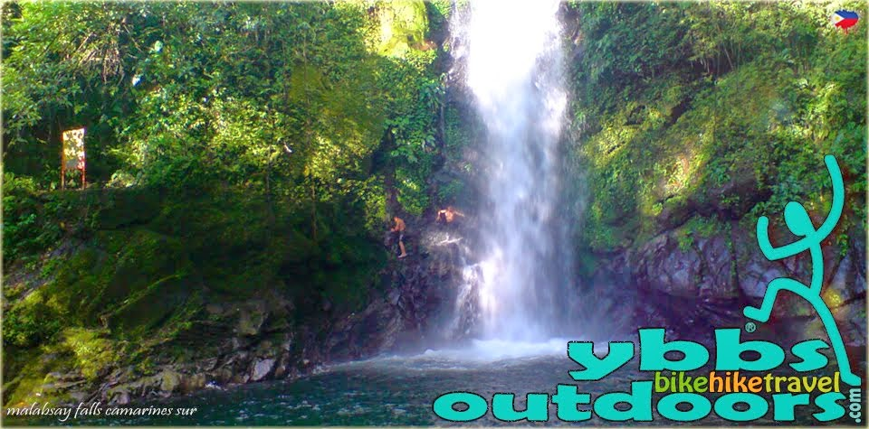 ybbs outdoors