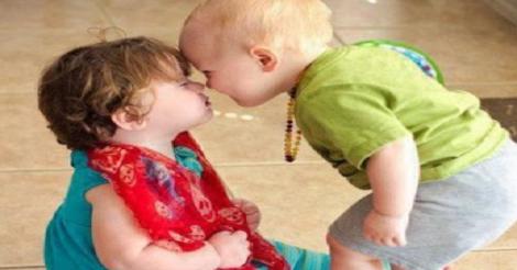 هل تعلم لماذا حرم الله زواج الأخوة فى الرضاعة