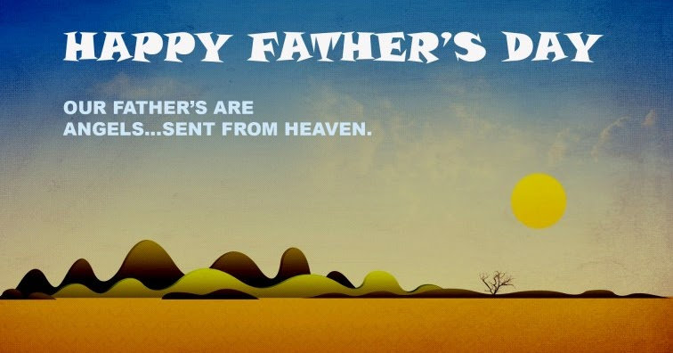 happy father 39 s e card father day wallpaper