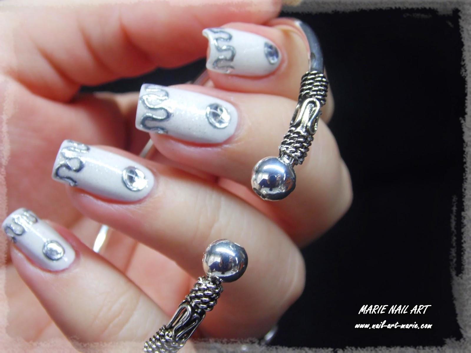 nail art bijoux5
