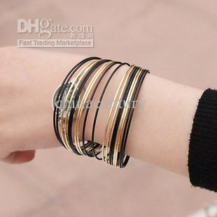 Womens Bracelet Watches