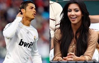 رونالدو وفضائحه الجنسيه بالصور Cristiano-Ronaldo-Ki