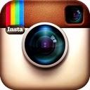 Cenas Diversas no Instagram
