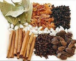 Herbal Untuk Atasi Asam Urat