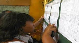 Pengumuman Hasil UN SMA – SMK 2013 Kemdiknas