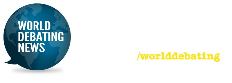 world debating website