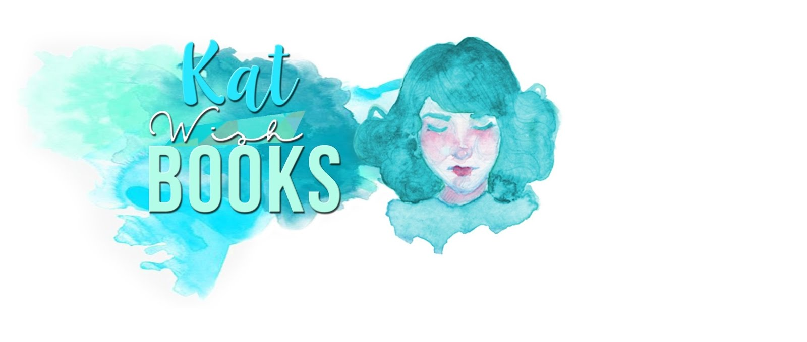 Kat Wish Books
