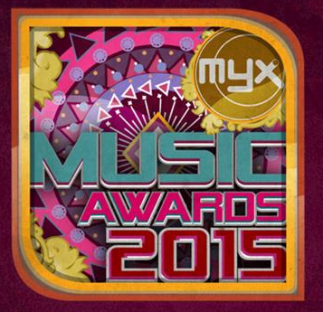 MYX Music Awards 2015 winners