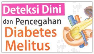 Cara Mudah Mengobati Diabetes Melitus | Kensing Manis