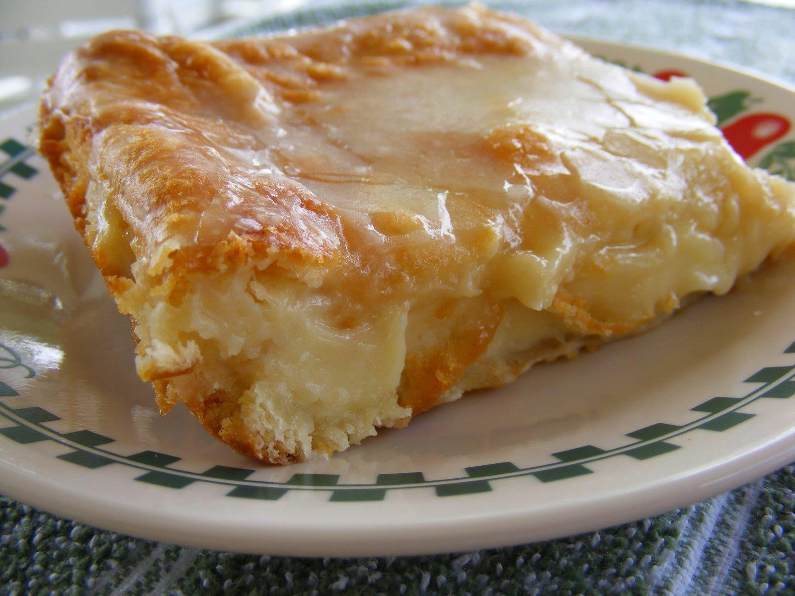 Healthy happy living in north idaho recipes easy breakfast cheese easy breakfast cheese danish forumfinder Gallery