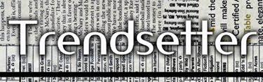 VMEnterprises Trendsetter