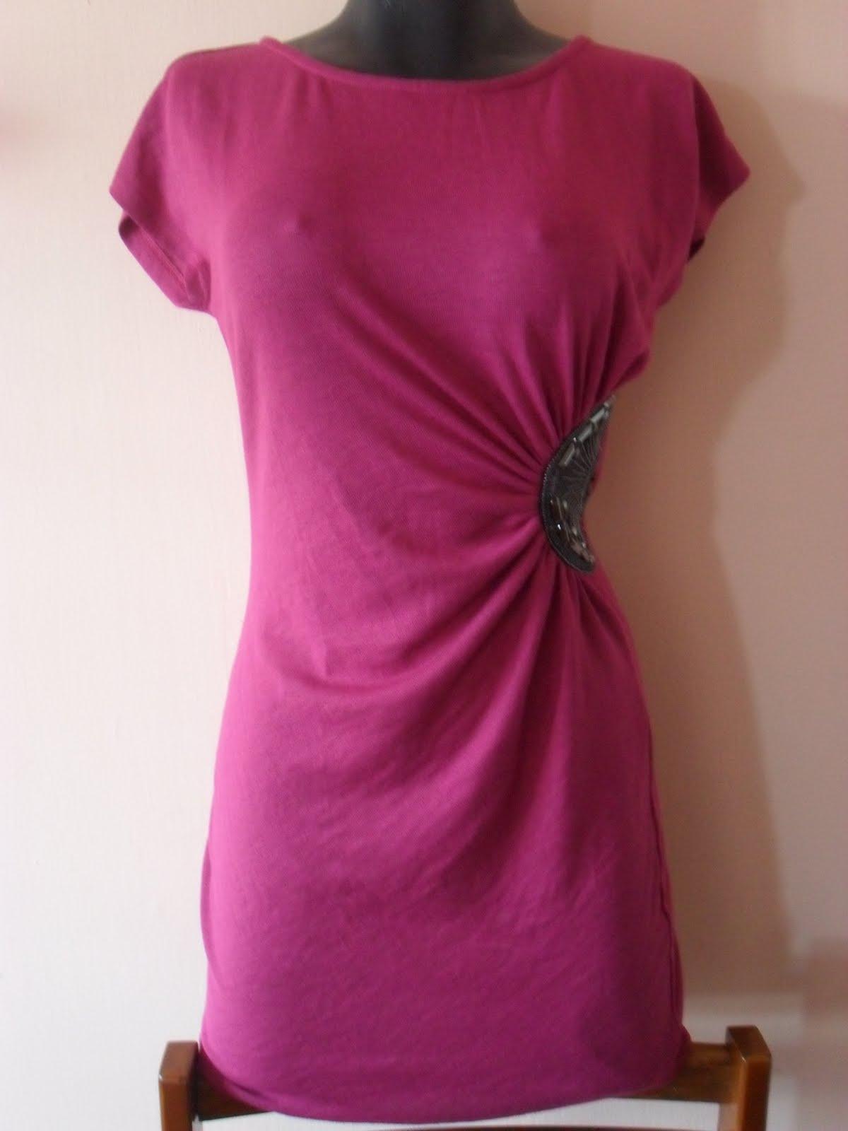 Sacos, Chaquetas, Vestidos y Faldas para dama | RIGDOM CLOTHES