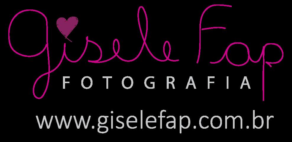 Gisele Fap Fotografia