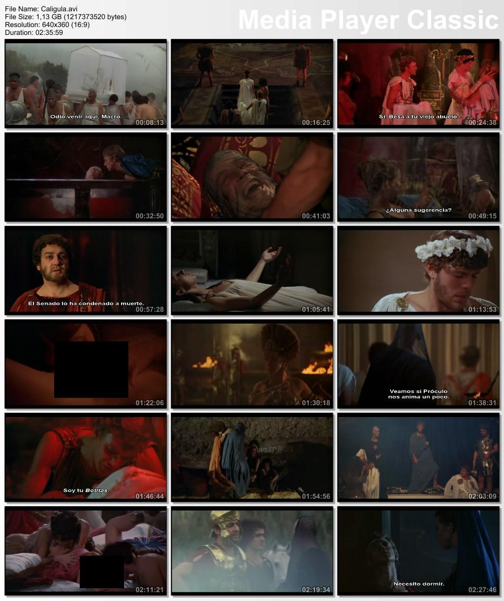 http://3.bp.blogspot.com/-yC8s1N5mOds/T-XhOVmrRGI/AAAAAAAAAPk/ETDnyxCUIvE/s1600/Caligula.jpg