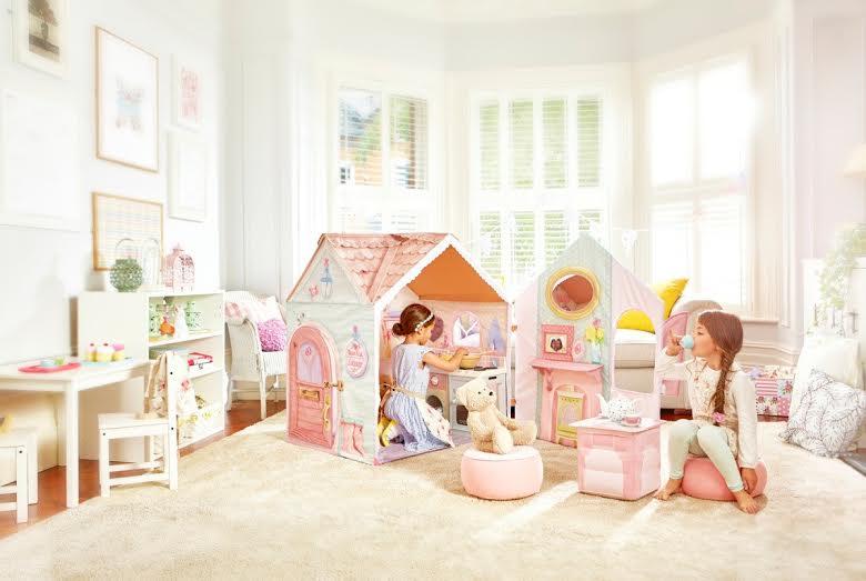 Rose Petal Cottage Kitchen Kitchen Design Best Home Design Ideas
