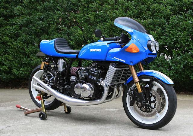 GT750 qui suzzzzz Suzuki+gt750+threesome1
