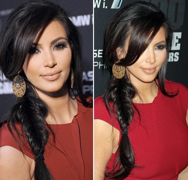 http://3.bp.blogspot.com/-yCAjwy6dtTA/UOn6HlbhU5I/AAAAAAAACis/3xCjHDj_M1g/s640/tranca-kim-kardashian.jpg