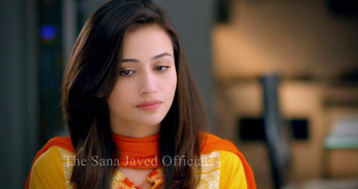 Sana Javed Picture Images Beautiful Wallpaper Pictures