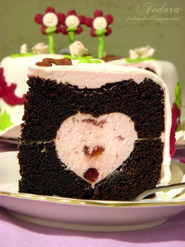 Рецепти за торти - Page 3 Cake_heart5