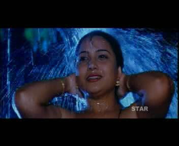Watch Malayalam Movie Nishi Rathiri Hot Free