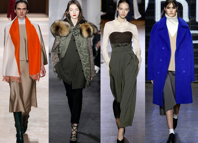 AW15 Trend guide by What Laura did Next