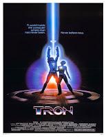 Tron (1982) [Latino]