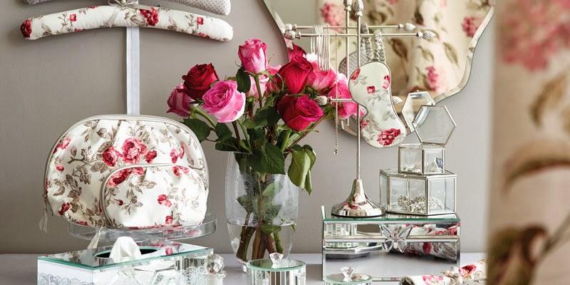 Detalles Dormitorio - Ideas San Valentín
