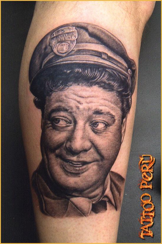 ¿En que parte del Cuerpo se puede Tatuar?. 01_tattoo