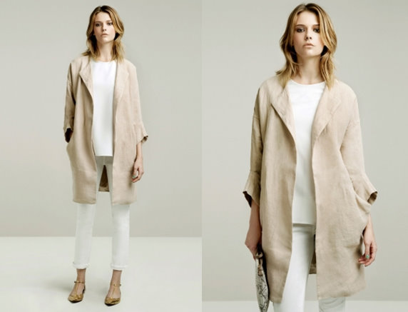 zara fashion house Shop online selecciona el idioma.