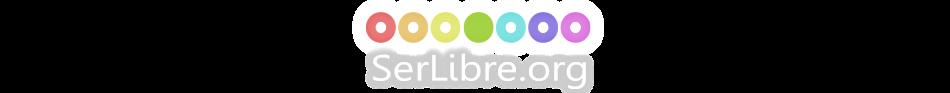 Ser Libre - MANUEL GONZÁLEZ