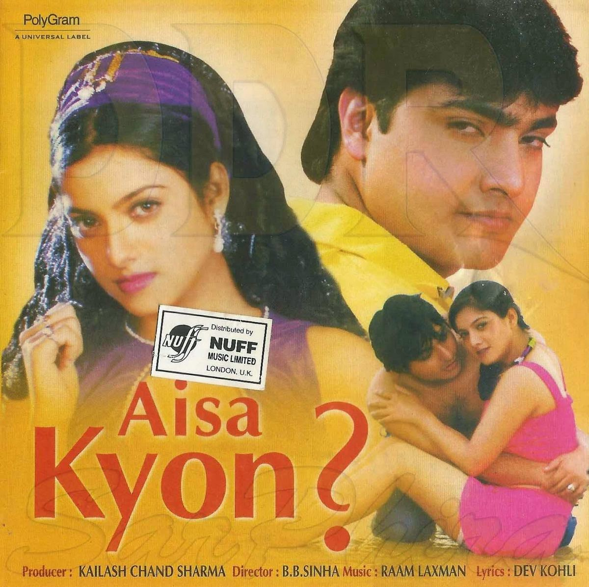 Aisa Kyon Movie Songs Download