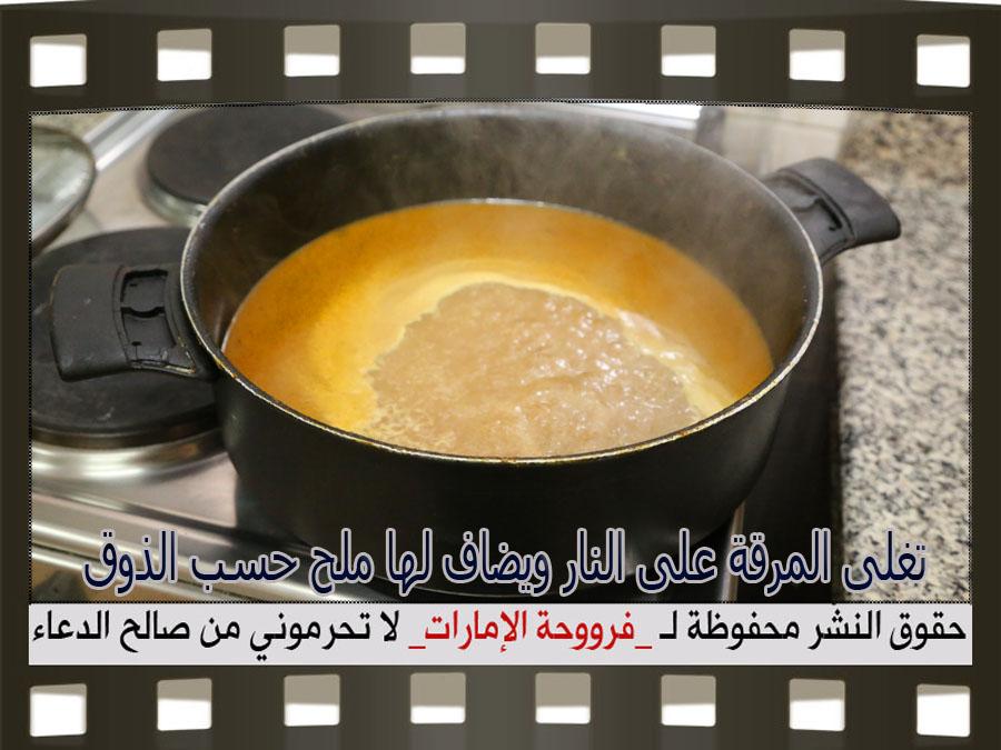 http://3.bp.blogspot.com/-yCHSqhzYRcI/VqS6Gh9EGHI/AAAAAAAAbSM/5HCq9JYIJNw/s1600/18.jpg